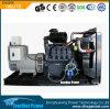 450kVA приведенное в действие генератором Deutz Двигателя тепловозным для сбывания
