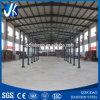 Garage que enmarca de acero ligero Jhx-Ss3011-L