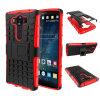 Het in het groot Mobiele Geval van de Telefoon voor LG V10
