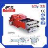 HochdruckWater Plunger Pump für Descaling