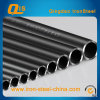 37mn Thin Wall Thickness Steel Tube für Gas Cylinder