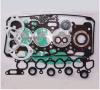 自動車修理キット(JAC GWM Dongfengトヨタのために)