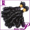 Верхние человеческие волосы 100% волос Fumi девственницы ранга