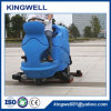 Design europeo Floor Scrubber con CE (KW-X9)