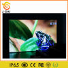 Newest 및 Hot Sale P10 SMD Outdoor Full Color LED Display 1/4 Scan