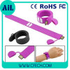 USB poco costoso Flash Drive di Clap Bracelet 2GB 4GB 8GB