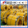 bobina dell'acciaio inossidabile 304L per la strumentazione di fabbricazione della carta