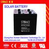 батарея 2V загерметизированная 1500ah Mainteance свободно для солнечной пользы (SRD1500-2)