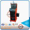 Líquido de limpeza do injetor do carro da boa qualidade (AAE-IC620)