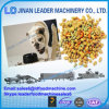 Industrielles Pet Food Processing Equipment Made in China