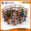 Дети 2016 Vasia крытые расширяют оборудование (VS5-6189B)