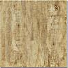 Azulejo de madera de Matt de la porcelana, azulejo vitrificado AA6033m