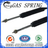 Handset를 가진 Lockable Nitrogen Gas Strut