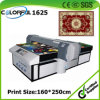 デジタルIndustrial Image Direct Carpet Printing Machines (Colorful 1625E)