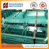 Konzipierter Qualitäts-Stahlförderband-Superrahmen
