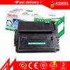 Q5942A cartucho de tóner para HP Laserjet 4250/4350