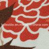 Mini /China impreso Matt colorido Fabric/100%Polyester Minimatt en el precio de fábrica