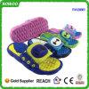 Тапочки малышей Unisex открытого пальца ноги Slip-on горячие продавая (RW28861)