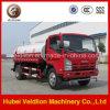 Isuzu 8, 000liters/8cbm/8m3/8ton/8000L Water Sprinkling Truck