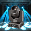 毒蛇Spot Moving Head 330W 15r Disco Light