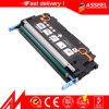 Erstklassige Qualitätsfarben-Toner-Kassette für HP Q6470A Q7581A Q7582A Q7583A 501A 503A