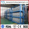 Завод по обработке EDI Electrodeionization воды Ultrapure