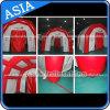 Aufblasbares Zelt/entfernbares im Freien aufblasbares Rettungs-Zelt/aufblasbares Emergency Zelt/aufblasbares Entlastungs-Zelt