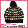 Beanie шлема Knit высокого качества популярный
