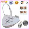 Anti machine de beauté de déplacement de ride de rf de massage bipolaire de peau du visage