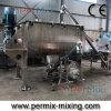 Смеситель тесемки нержавеющей стали (PRB-1000)