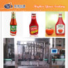 Hy-Filling Tomato Jam 3 in-1 Filling Machine