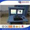 Super Clear Image ModelのX線Machine: At6550b
