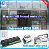 Door universel Operator Design pour Repair All Brand européen Automatic Doors