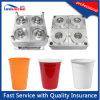 Haushalts-Plastikteil-Spritzen-Cup-Form