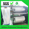 20 Micron Stretch Wrap, Plastic Stretch Film Hand Pallet Shrink Wrap