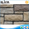Pietra artificiale di pietra della pila per il rivestimento della parete (YLD-71008)