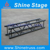Tenda Truss Spigot e Bolt Truss