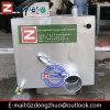 Stabilimento di trasformazione delle acque luride dalla fabbrica di Dongzhuo