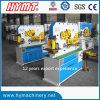 Q35Y-15 Hydraulic de machine van metaalIronworker