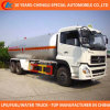 Sale를 위한 6X4 LPG Tanker 25cbm LPG Storage Tank Truck
