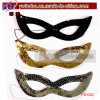 Promotional Products Eye Mask Masquerade Masks Party Items (PS1026E)