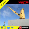 Hot Selling 250ton Marine Deck Crane