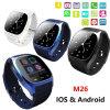 2016 sporten Bluetooth Watches voor Samsung (eltssbj-1-6)
