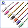 Горячий USB 2.0 Selling к 8pin Charger Data Cable для iPhone
