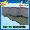 Heißes Sale Nigeria Natural Black Slate Roofing Tile für Villa