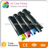 Cartucho de toner compatible del color de Phaser 6700