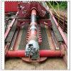 Мотор петролеума Dezhou Jingmei прямой связи с розничной торговлей фабрики Drilling