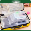 Pp Travel Waterproof Sealed Storage Bag en stock
