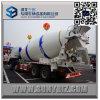 Speculant HOWO 12 de Vrachtwagen van de Mixer van het Cement van 10 M3