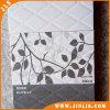 Badezimmer-Wand-Fliese des Baumaterial-300*450mm Brown keramische
